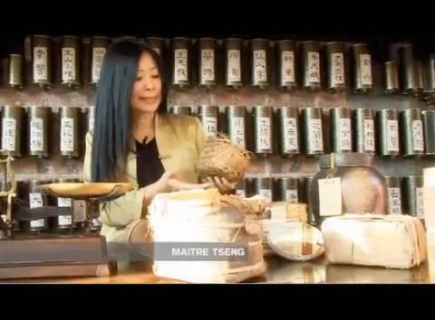 Où trouver & comment déguster un vrai thé ?