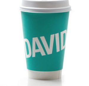 Thé DavidsTea
