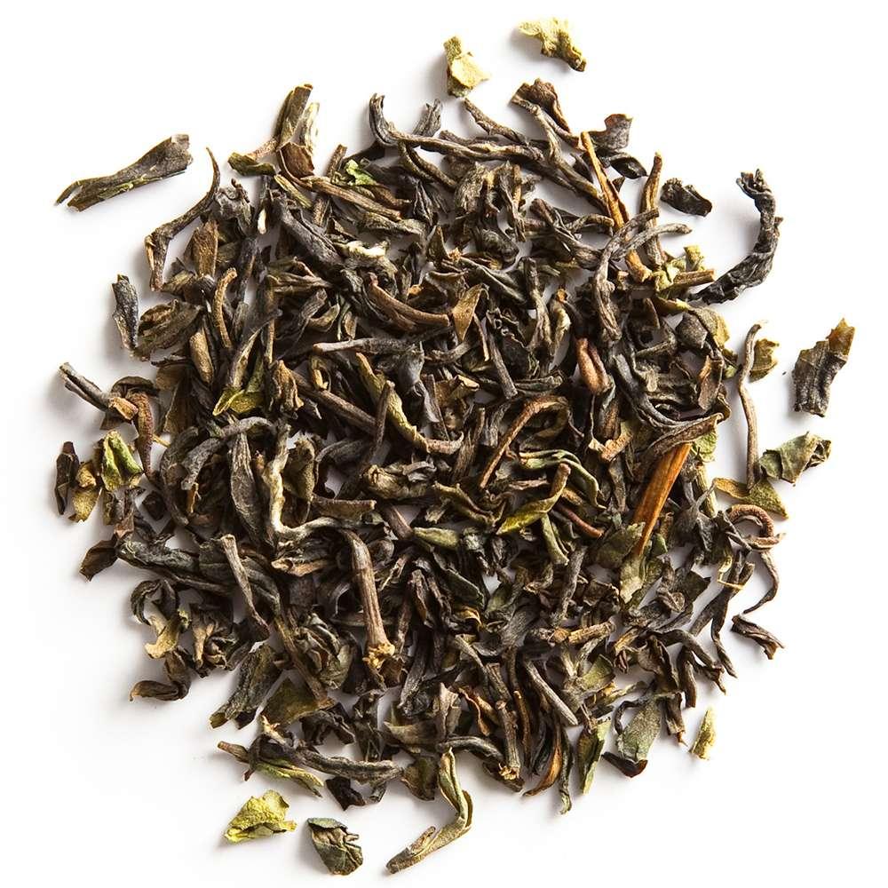 Thé noir Darjeeling Margaret's Hope F.T.G.F.O.P. - Récolte d'été : Palais des Thés