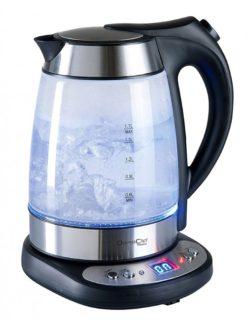 Domoclip DOD100A : machine à thé, bouilloire et théière